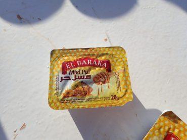 MdS | BARAKA