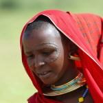Dorobo Fund | Baraka Challenge
