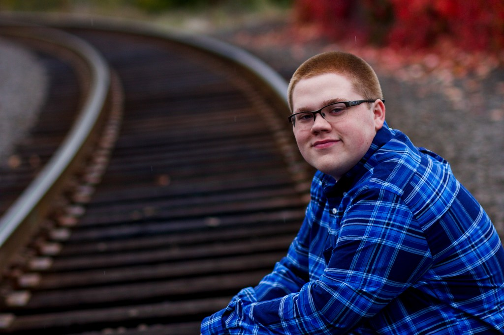 TylerSchneider_SeniorPortraits_042