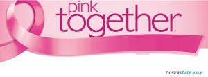 breast_cancer_awareness_2-851x315