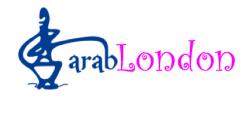 Arab-london-logo-1