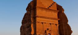 nabatean-tomb-hejaz-desert-saudi-arabia-990