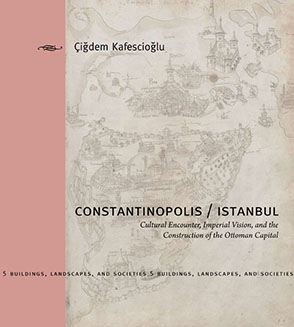 Constantinopolis Istanbul