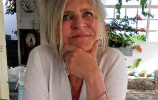 Agnieszka Dobrowolska