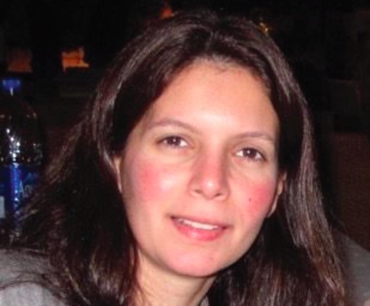 Rabya Alfadl
