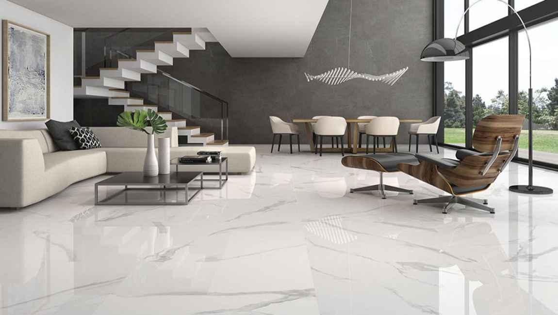 floor tiles better