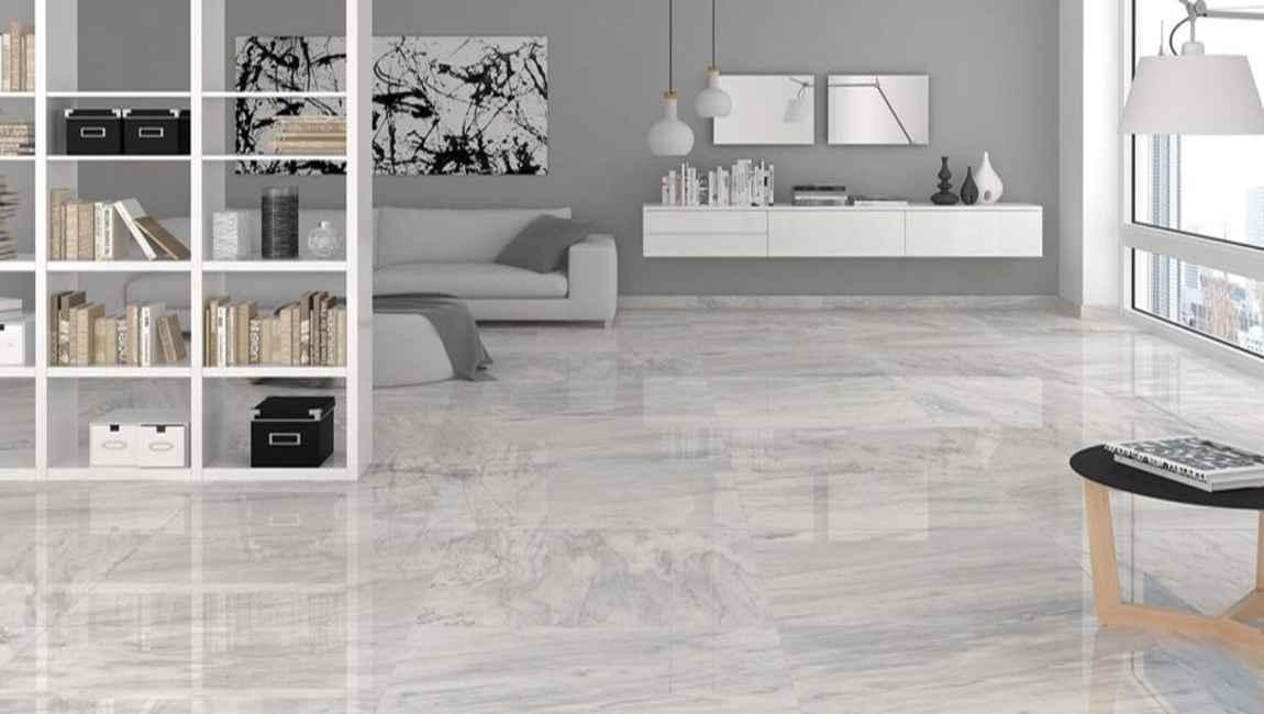 marble porcelain tiles archives