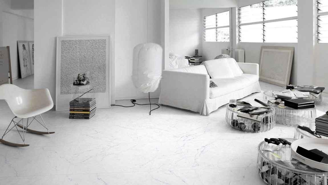 install marble floor tile barana tiles