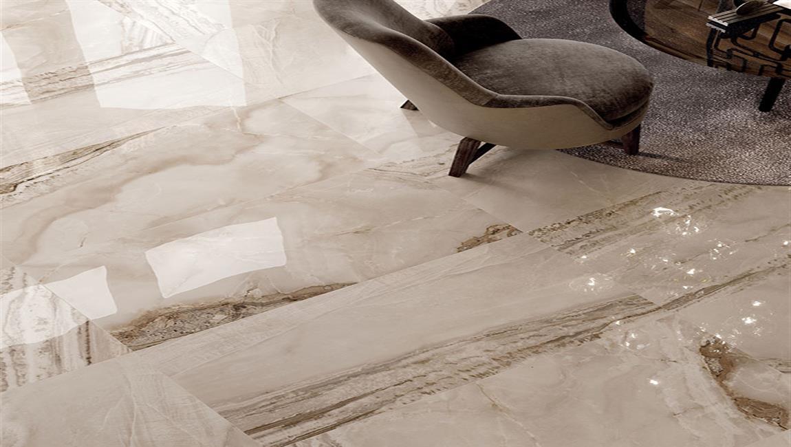 how to prepare concrete floor for