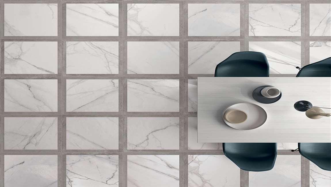 how to drill ceramic tile barana tiles