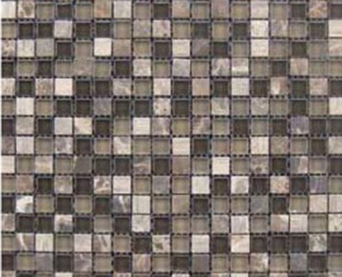 mosaic floor tiles丨mosaic tiles丨