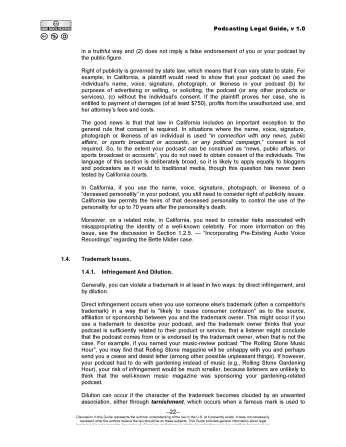 Podcasting_Legal_Guide_Page_31