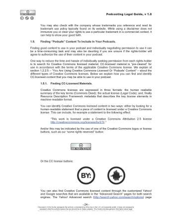 Podcasting_Legal_Guide_Page_33