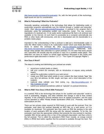 Podcasting_Legal_Guide_Page_37