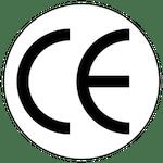 CE - Calidad certificada Baransu