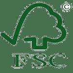 FSC - Calidad Baransu