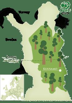 pohjoisen-puun-koti-en