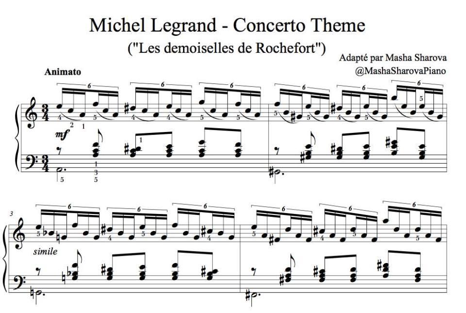 Legrand_Concerto_screen_piano_facile