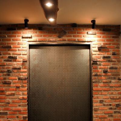 Interior-restoran-steak-mewah-tangerang