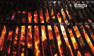restoran steak pakai batu vulkanik