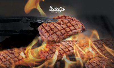 restoran steak premium di jakarta
