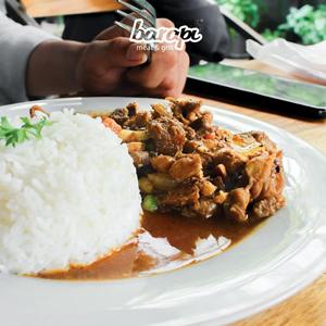 10 Olahan Daging Khas Nusantara Yang Bikin Kalian Gagal Diet, Info Barapi Meat and Grill
