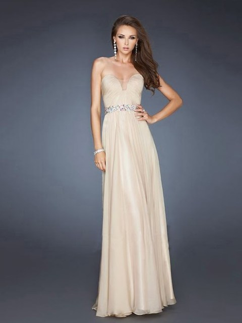 http://www.victoriasdress.co.uk/a-line-strapless-sleeveless-chiffon-prom-dresses-evening-gowns-with-beaded-bk356.html
