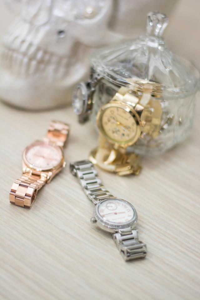 ceasuri originale la preturi mici