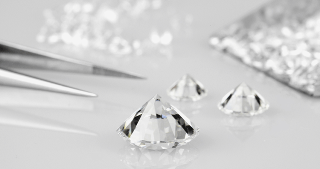 The Difference Between Diamond Cut And Shape