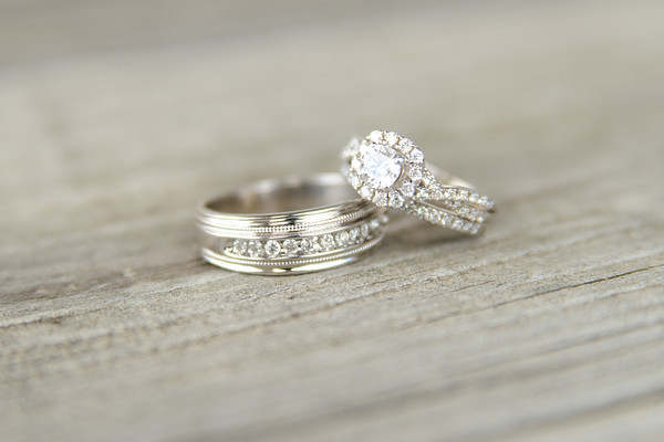 Factors To Consider When Purchasing Wedding Rings Online