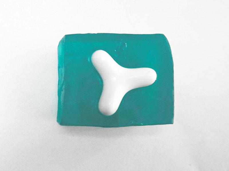 savosec un porte savon pour mieux preserver votre savon bar a savon. Black Bedroom Furniture Sets. Home Design Ideas