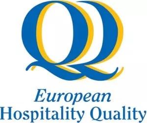 EU minősítés a vendéglátásról QR
