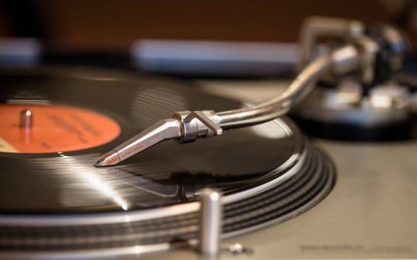 disque-vinyles