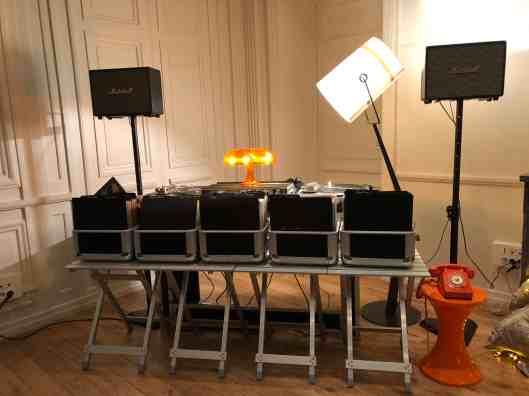 ma-piece-bellecour-bar-vinyles