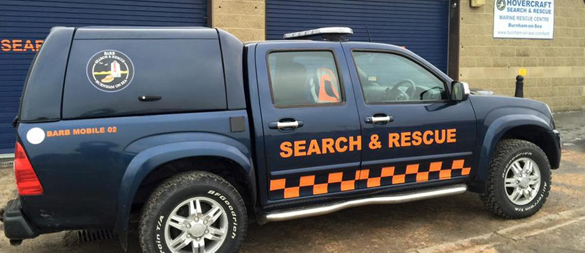 BARB-Search-and-rescue-charity-donations