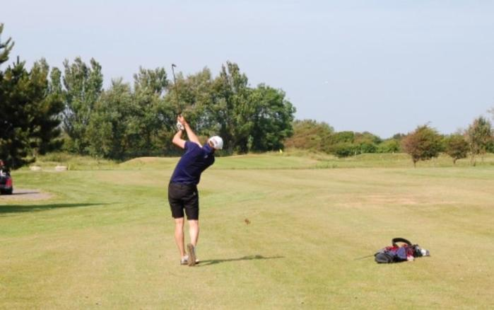 BARB-Search-and-rescue-charity-golf-day