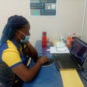 Greenidge, Wilson lead Bajans' effort at World Online Youth Championships