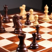 Barbados set to push off in FIDE Online Olympiad