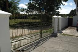barbados-blocked-road.jpg