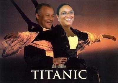 arthur_mottley_titanic_bim_3.jpg