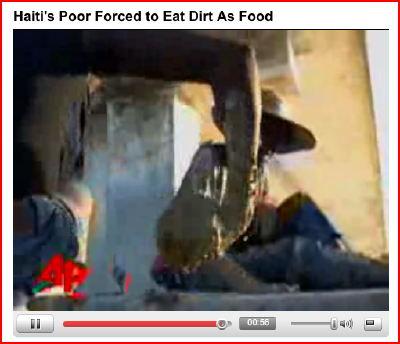 haiti-eat-dirt.jpg