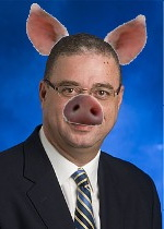 david-thompson-piggy-sml