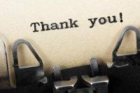 barbados-thank-you