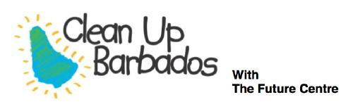 Clean Up Barbados