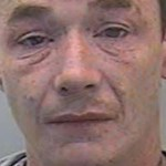 ENGLAND - Rapist who pretended to be ghost jailed for 26 years