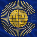 Justice for Commonwealth migrants who helped build Britain
