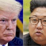 US: Trump cancels Kim summit amid North Korea 'hostility'