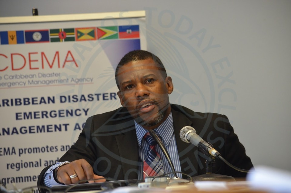 CDEMA urges Barbados to restore its catastrophe fund