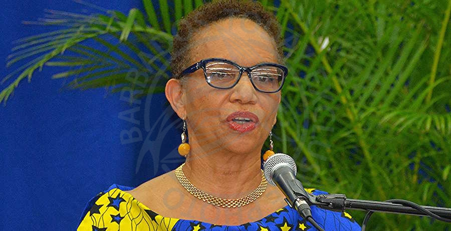 UWI principal appeals for support to complete Mandela Freedom Park