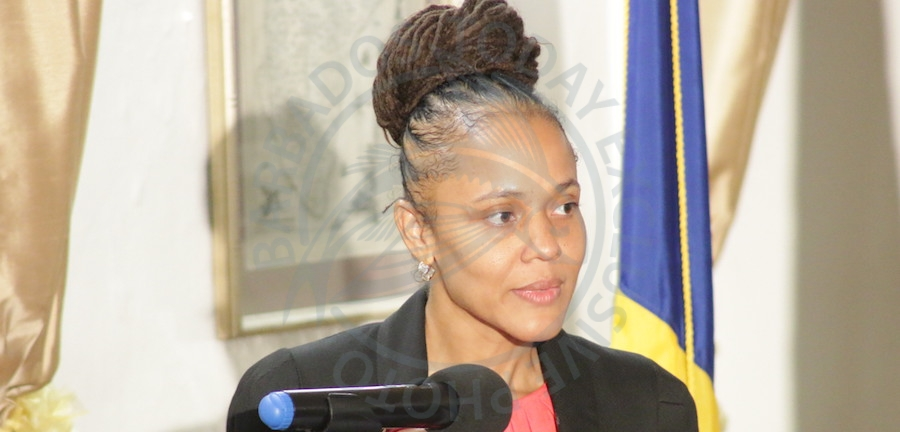 DLP failed to deliver on integrity, says Bradshaw
